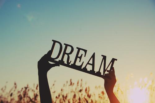 635905677386074784-1618317641_dream