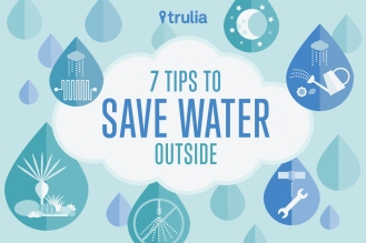 June2015-Trulia-7-Tips-To-Save-Water-Outside-Hero