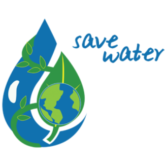 save_water-500x500